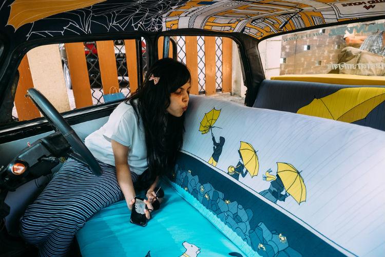 taxi_fabric_mumbai_taxi_cab_07
