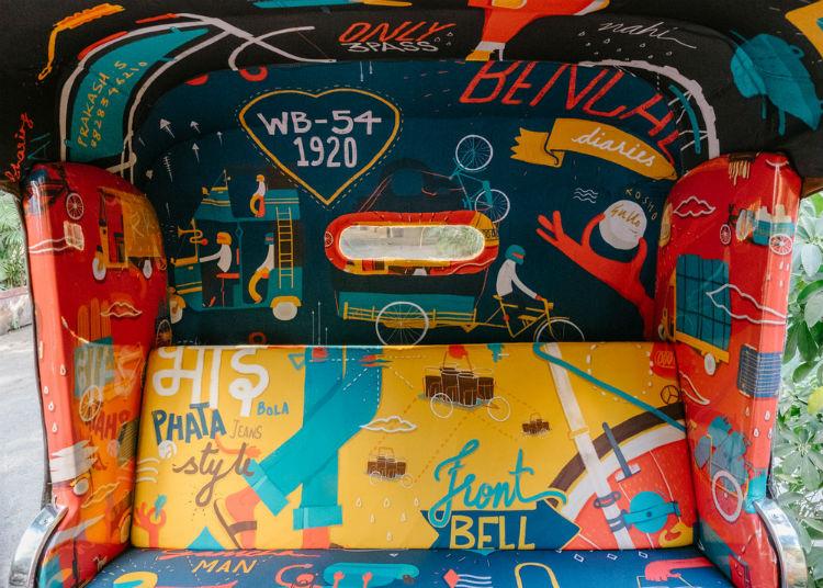 taxi_fabric_mumbai_taxi_cab_08