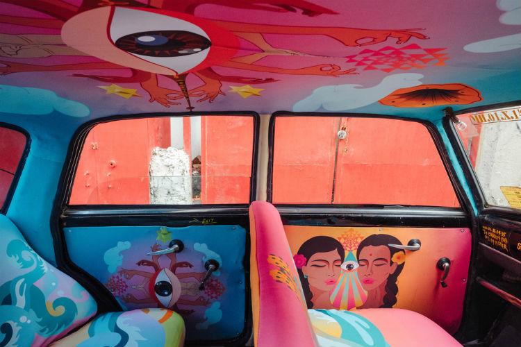 taxi_fabric_mumbai_taxi_cab_09