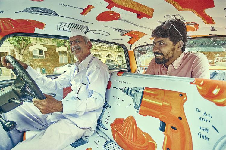 taxi_fabric_mumbai_taxi_cab_10