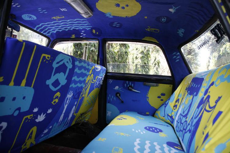 taxi_fabric_mumbai_taxi_cab_11