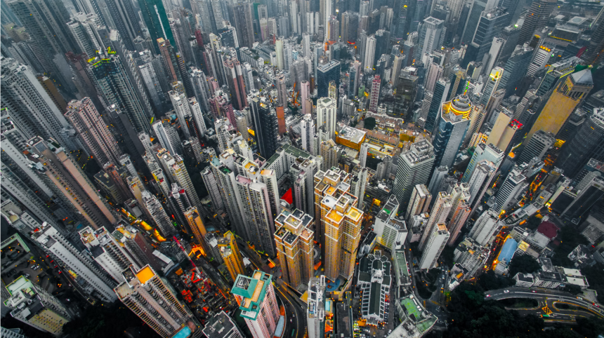 Andy_Yeung_urban_jungle_hongkong_01