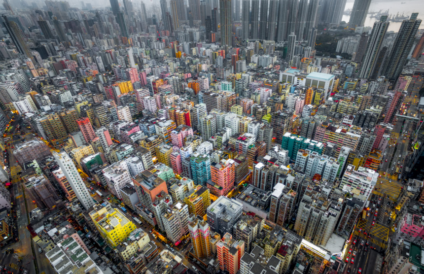Andy_Yeung_urban_jungle_hongkong_04