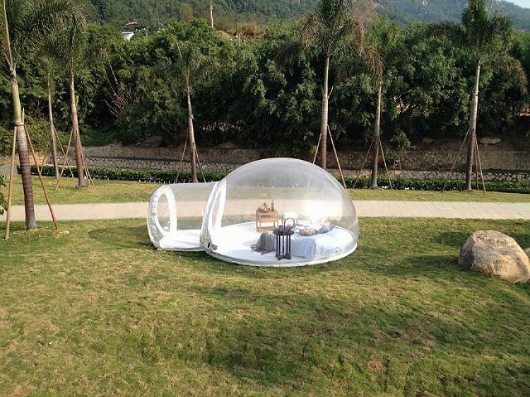 Transparent-Bubble-Tent-holleyweb-01