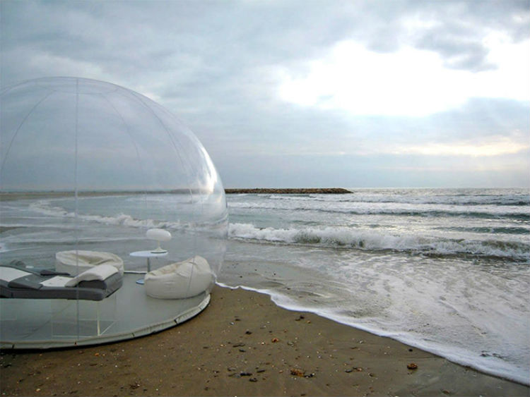 Transparent-Bubble-Tent-holleyweb-02