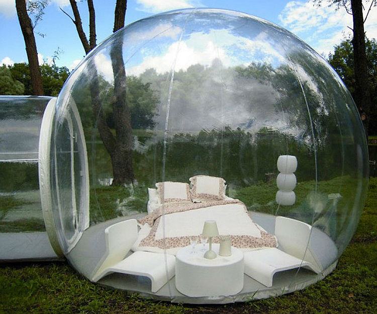 Transparent-Bubble-Tent-holleyweb-05