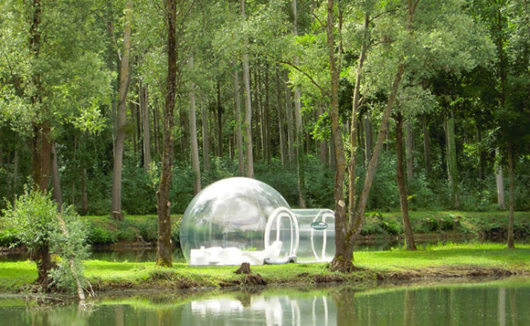 Transparent-Bubble-Tent-holleyweb-06