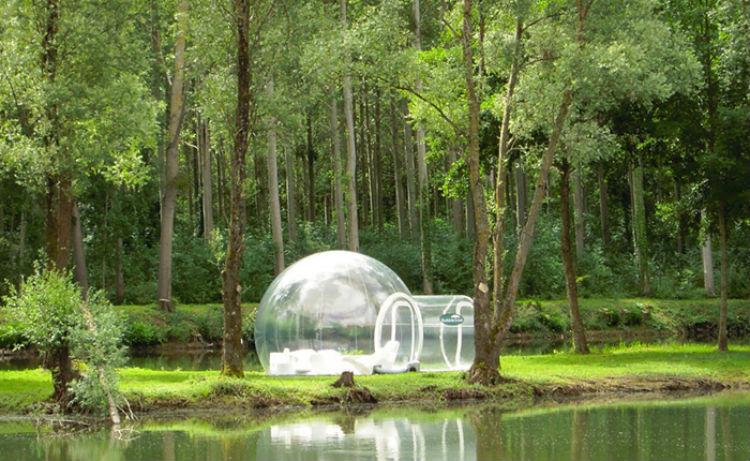 Transparent-Bubble-Tent-holleyweb-06