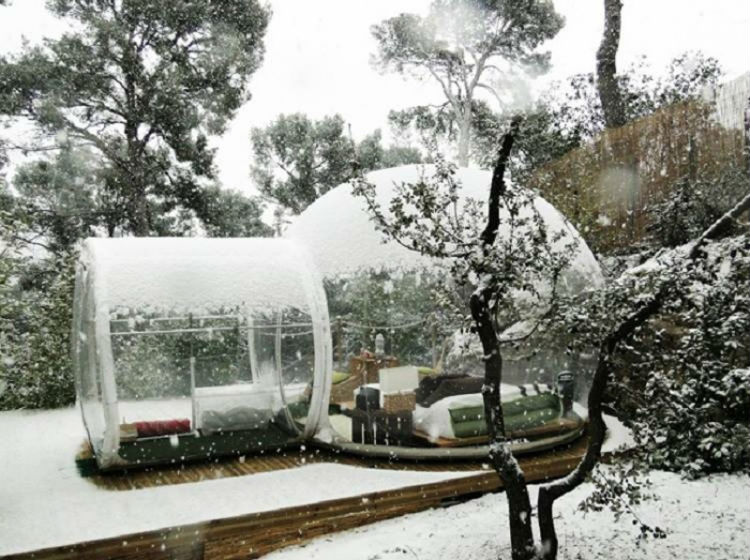 Transparent-Bubble-Tent-holleyweb-07