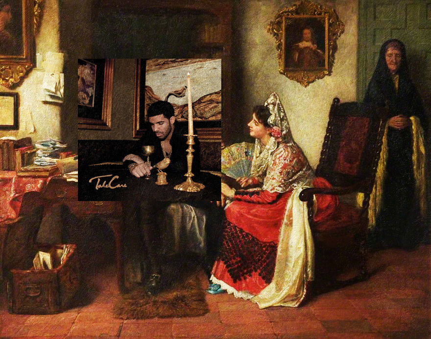 eisen_bernardo-album-covers-classical-paintings-mashup_03