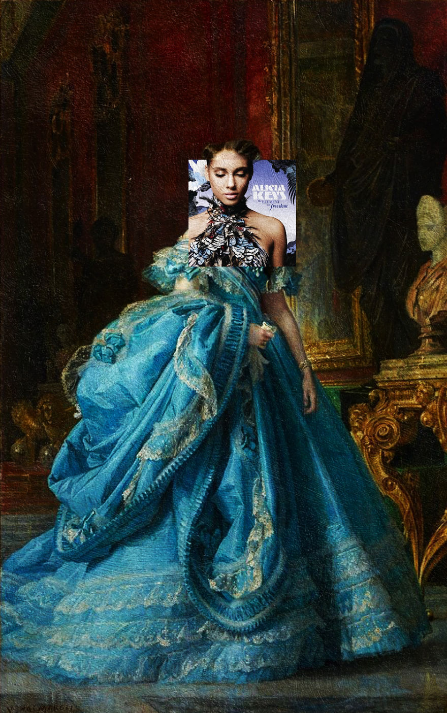 eisen_bernardo-album-covers-classical-paintings-mashup_08