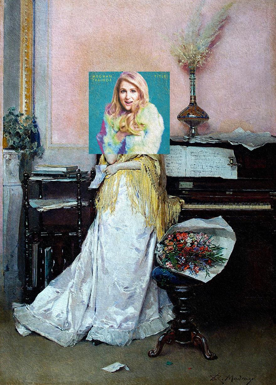 eisen_bernardo-album-covers-classical-paintings-mashup_19