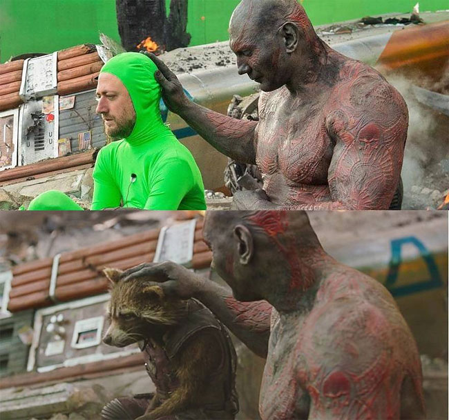 movie-scenes-special-effects-02