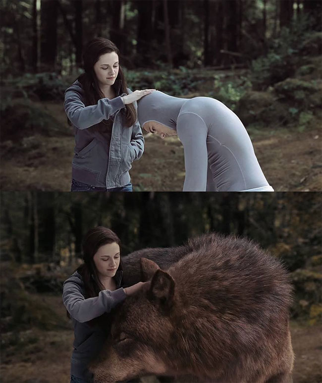 movie-scenes-special-effects-05