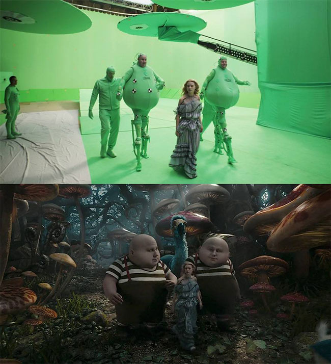 movie-scenes-special-effects-06