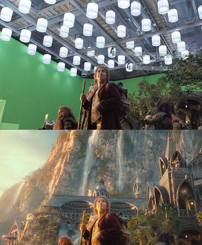 movie-scenes-special-effects-07