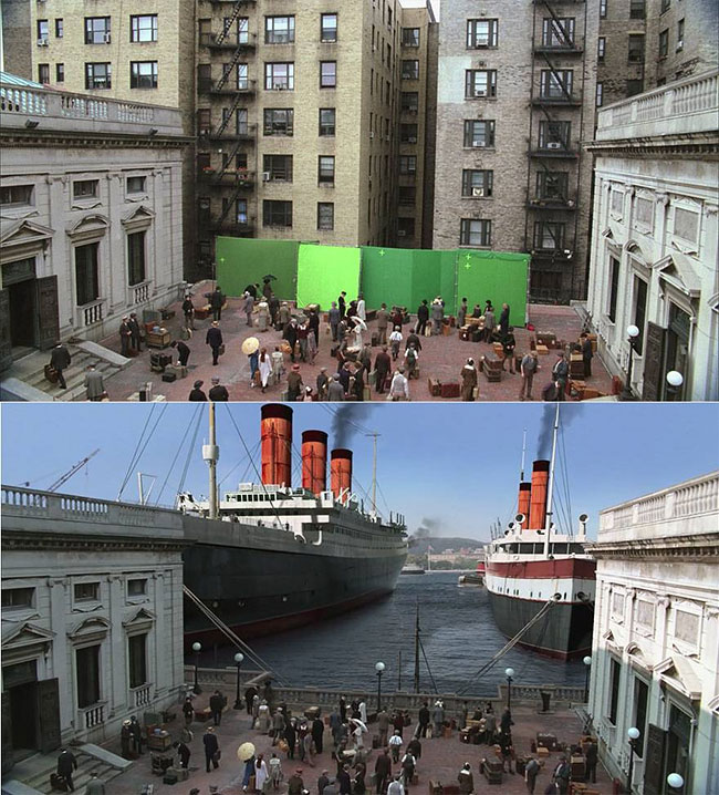 movie-scenes-special-effects-08