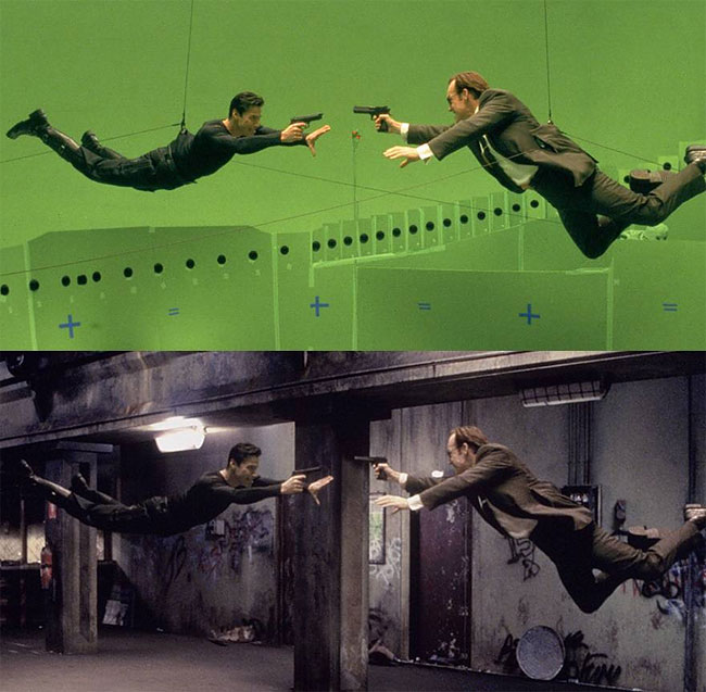 movie-scenes-special-effects-09