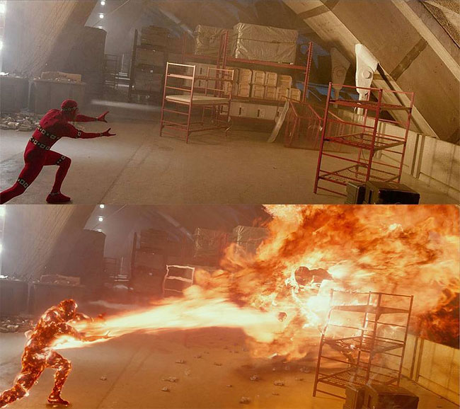 movie-scenes-special-effects-10