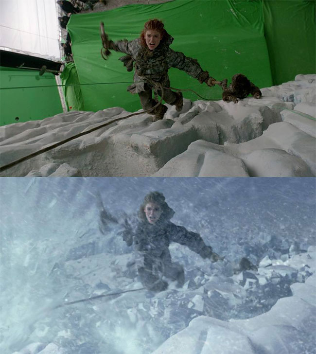 movie-scenes-special-effects-11