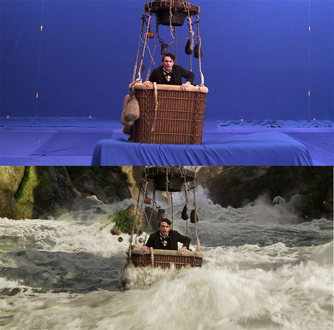 movie-scenes-special-effects-12