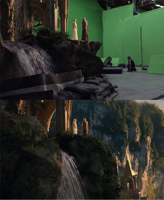 movie-scenes-special-effects-13