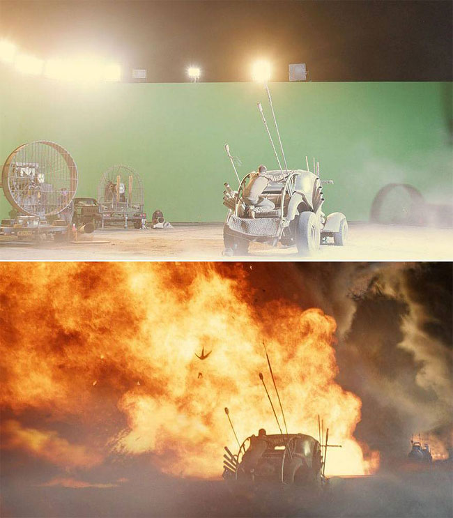 movie-scenes-special-effects-18