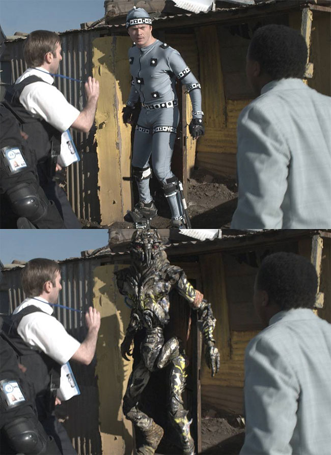 movie-scenes-special-effects-20