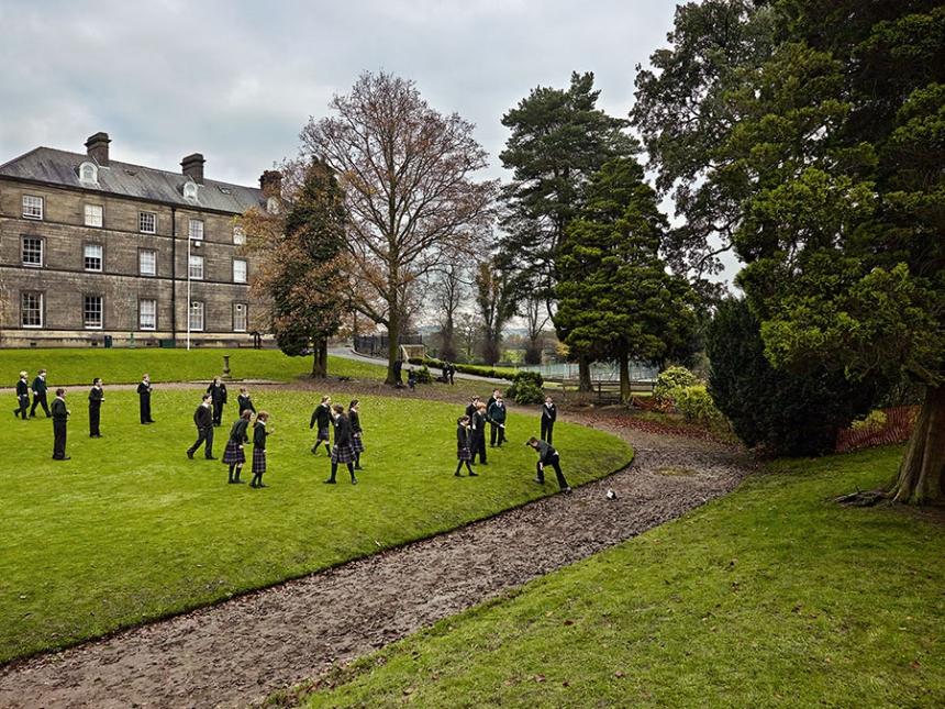playgrounds_around_the_world_Lancashire_UK_james_mollison