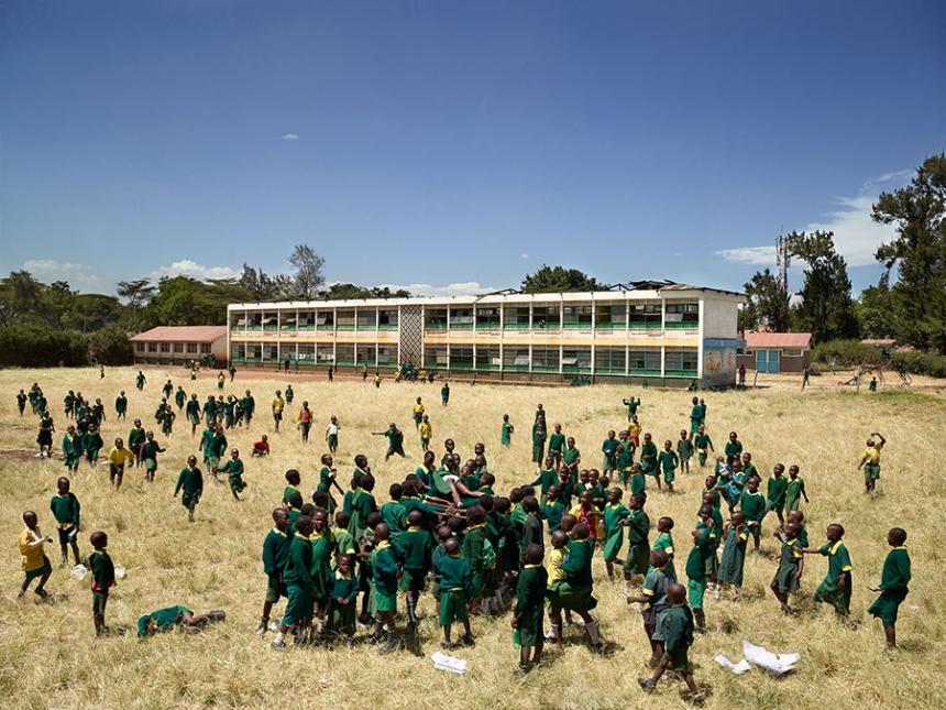 playgrounds_around_the_world_Nairobi_kenya_james_mollison_01