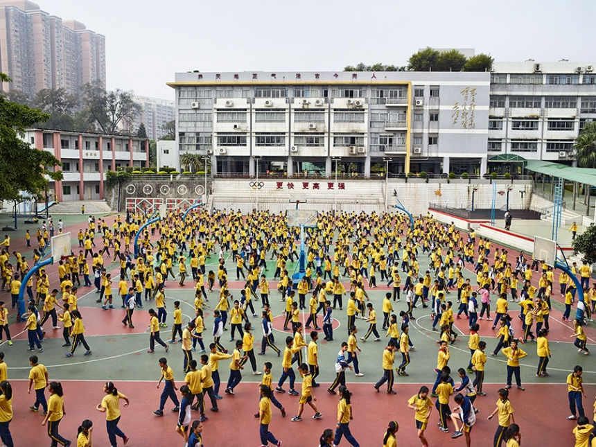 playgrounds_around_the_world_guangzhou_china_james_mollison