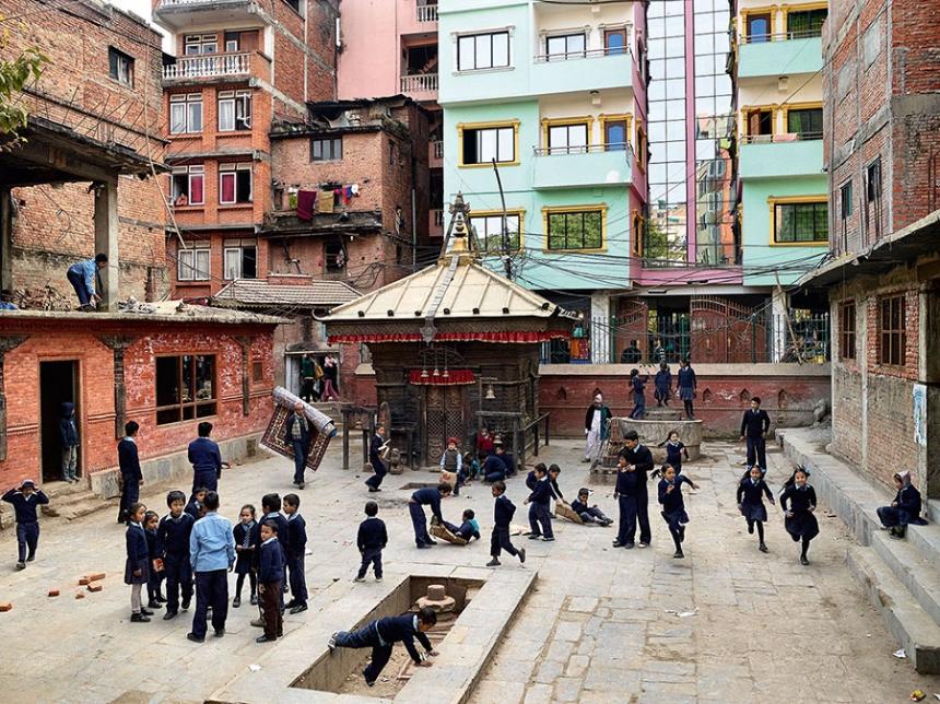 playgrounds_around_the_world_kathmandu_nepal_james_mollison