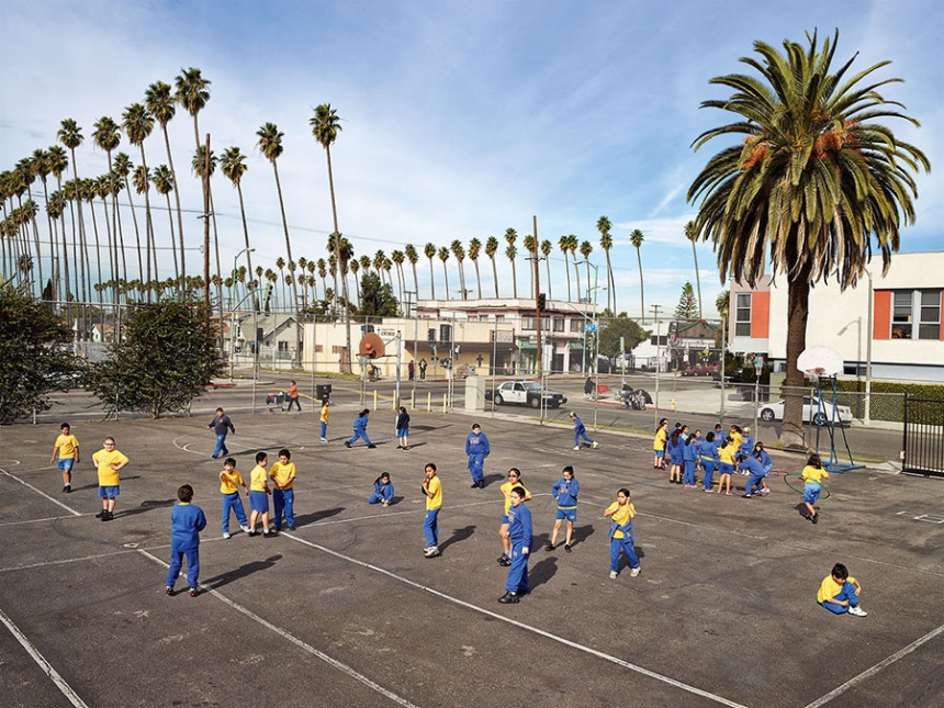 playgrounds_around_the_world_los_angeles_james_mollison