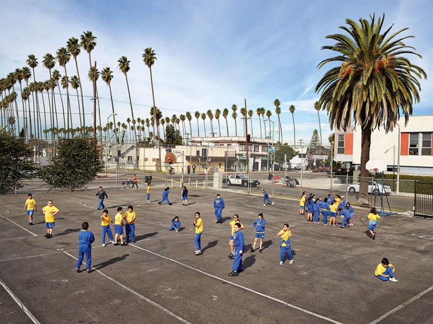 playgrounds_around_the_world_los_angeles_james_mollison