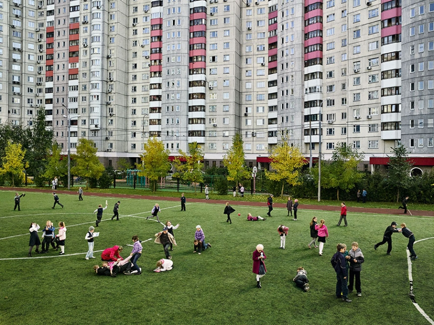 playgrounds_around_the_world_moscow_james_mollison