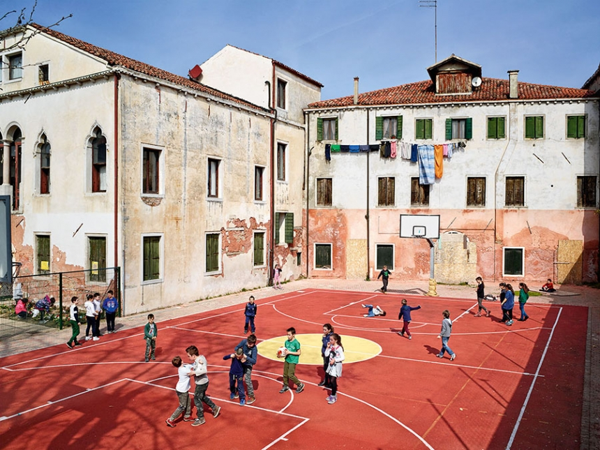 playgrounds_around_the_world_murano_venice_james_mollison