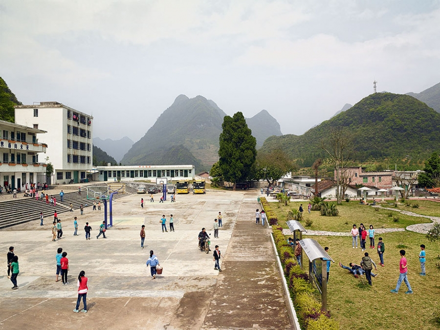 playgrounds_around_the_world_qingyuan_china_james_mollison
