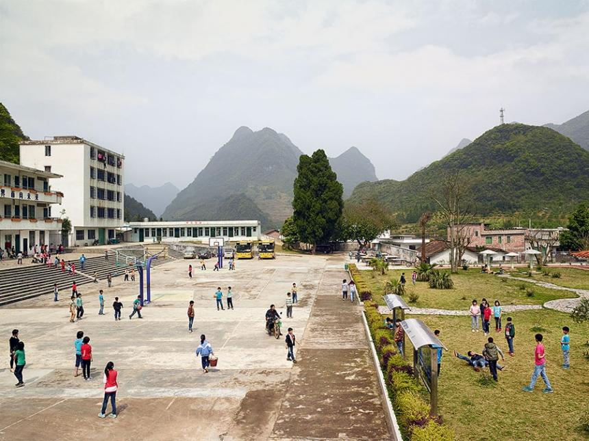 playgrounds_around_the_world_qingyuan_china_james_mollison