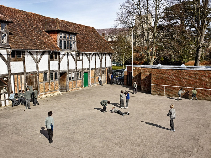 playgrounds_around_the_world_winchester_UK_james_mollison