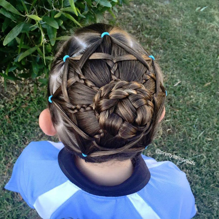 pretty_little_braids_01