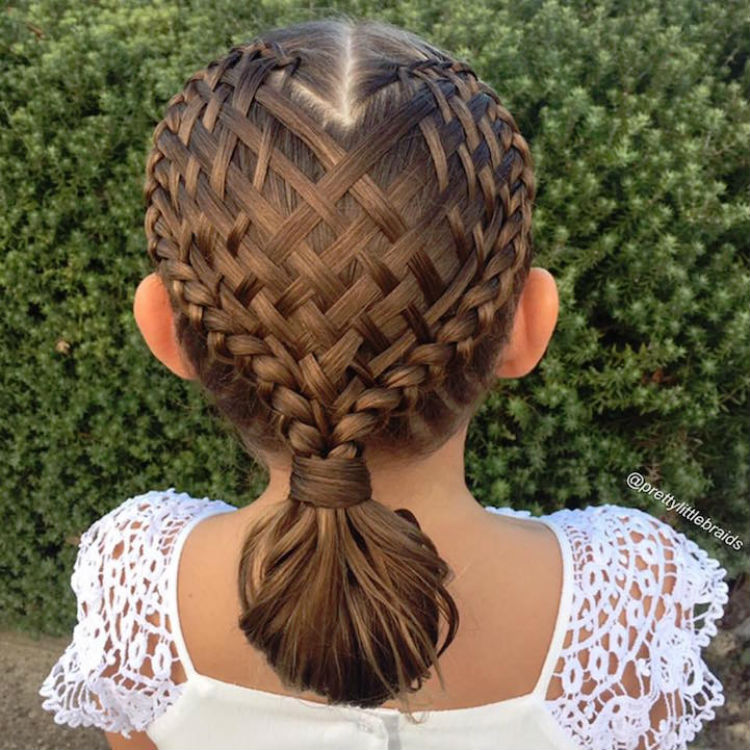 pretty_little_braids_02