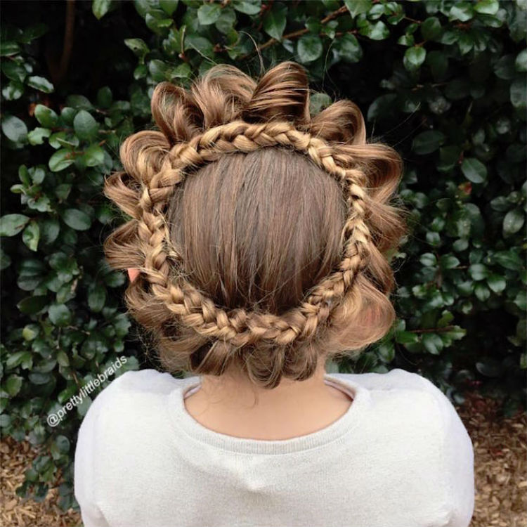 pretty_little_braids_04
