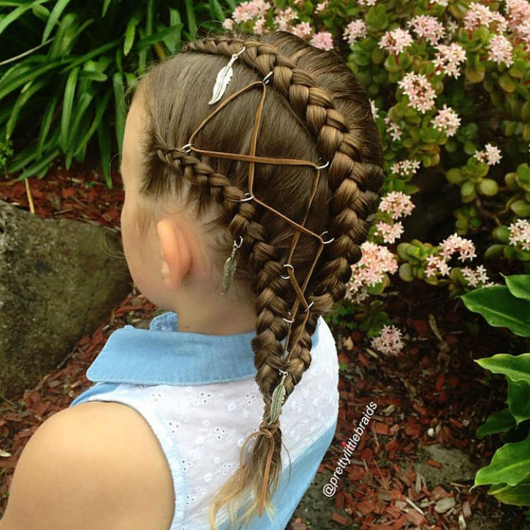 pretty_little_braids_05