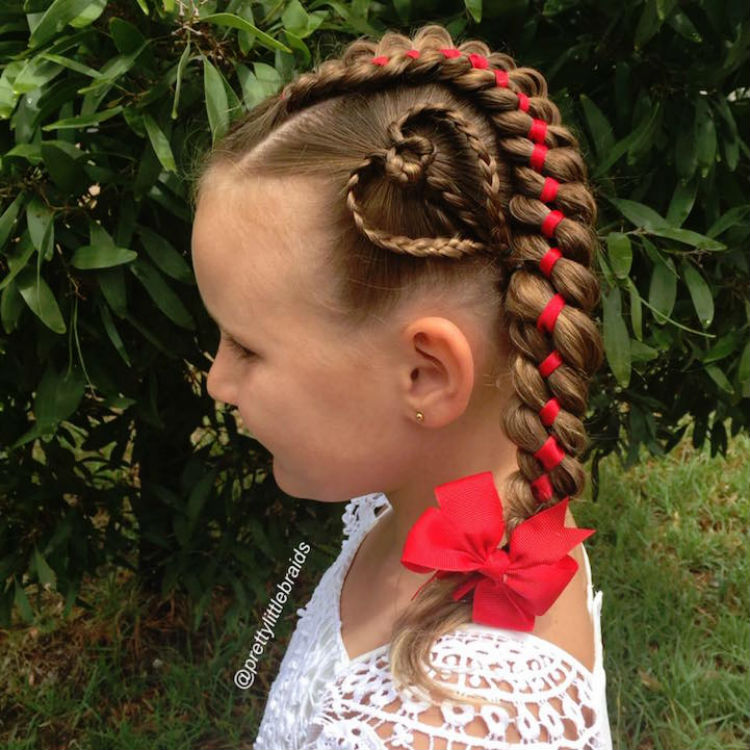 pretty_little_braids_06