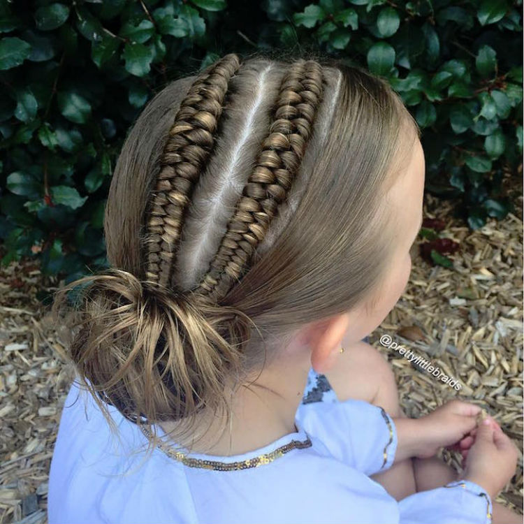 pretty_little_braids_09