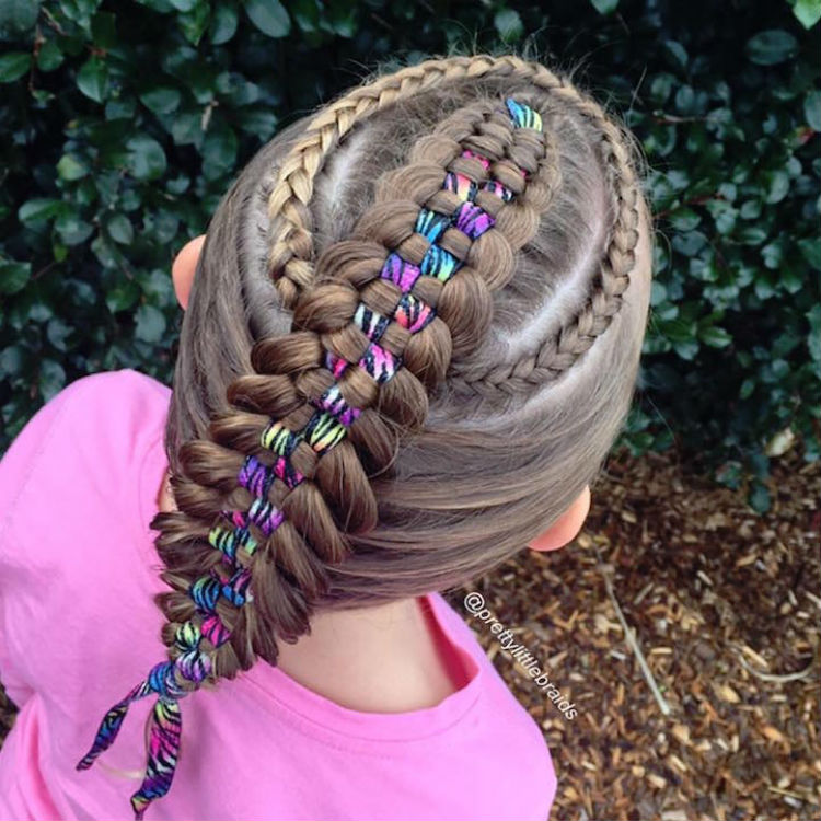 pretty_little_braids_10