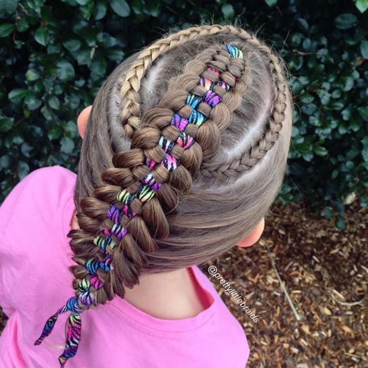 pretty_little_braids_10