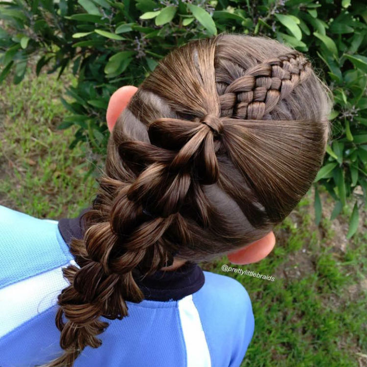 pretty_little_braids_13