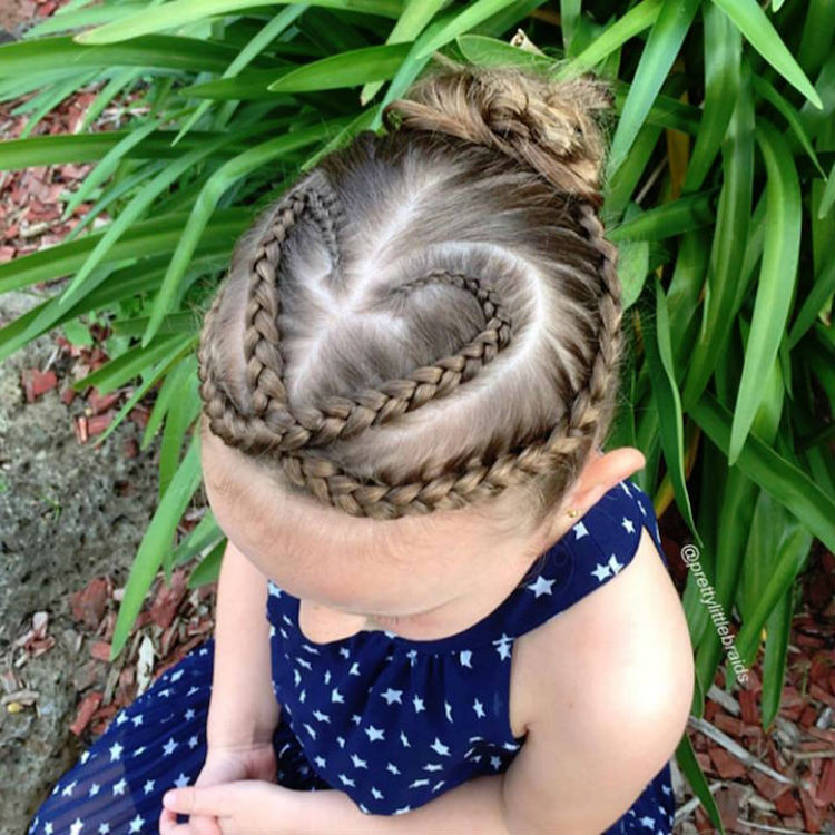 pretty_little_braids_14