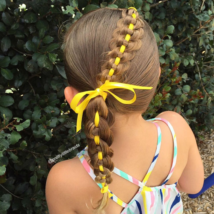 pretty_little_braids_15